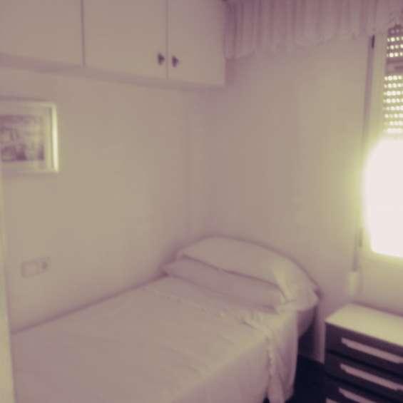 Habitación en benidorm- spany