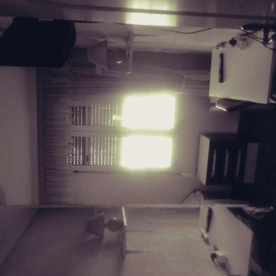 Habitación en benidorm-spany