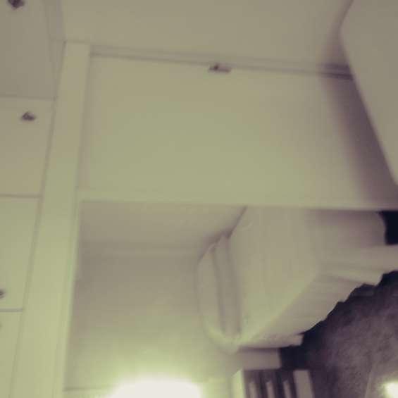 Habitacion en benidorm-spany